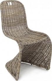 Krzesło ZAC NATURAL