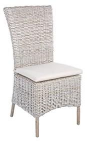 Krzesło IS