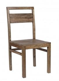 Krzesło JAM
