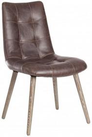 Krzesło JOHN