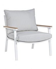 Fotel ogrodowy METRO XK01