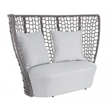 Sofa ogrodowa KRAV