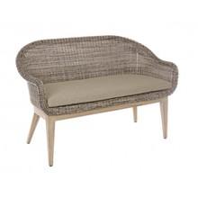Sofa ogrodowa BEL