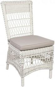 Krzesło JUP ANTIQUE WHITE