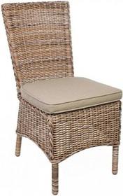Krzesło IBL