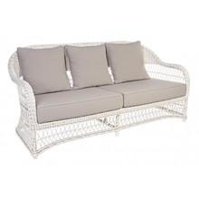 Sofa ogrodowa KOS ANTIQUE