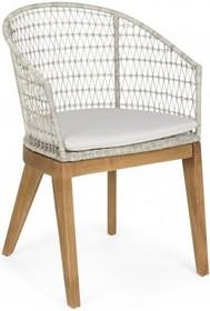 Krzesło ogrodowe GAD