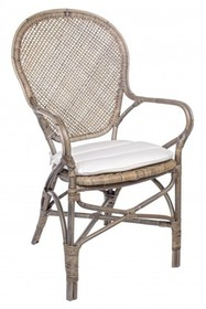 Krzesło EDEL NATURAL