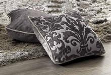 Elegancka, klasyczna i stylowa poduszka TREVISO.<br />Poduszka jest częścią kolekcji TREVISO i jest dopełnieniem do każdej sofy czy fotela.<br...