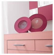Włoska ramka na fotografie SCOTY-P to idealny produkt do nowoczesnych pomieszczeń. Wykonywana jest ona w skórze naturalnej, jak i regenerowanej. Cena...