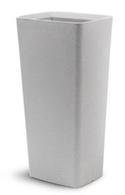 Włoski wazon/ donica Terra-va to kolejny produkt pochodzący z bogatej kolekcji mebli i akcesoriów z rodziny Domitalia- znanej na całym świecie...