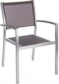 Krzesło IRW