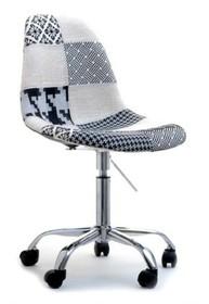 regulowane_krzeslo_tapicerowane_tkanina_mpc_move__2036786842.jpg
