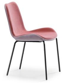Krzesło tapicerowane DALIA S MT MIDJ