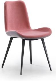 Krzesło DALIA S Q MIDJ