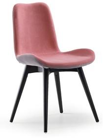 Klasyczne krzesło DALIA S LG MIDJ