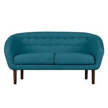 TANA sofa tapicerowana 2 os.