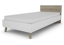 łóżko Rattanowe Sklep Meblepl