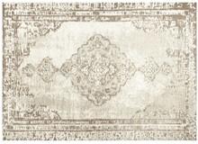 Altay Cream dywan z kolekcji Magic Home wykonany został z materiałów wysokiej klasy. Dywan cechuje się przyjemnością w dotyku, a także jest...