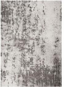 DYWAN DO SALONU LYON GRAY 160x230 cm