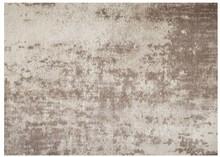 Lyon Taupe zaliczamy do dywanów charakteryzujących się technologią łatwego czyszczenia Magic Home, a także możliwością prania dywanu w pralce....
