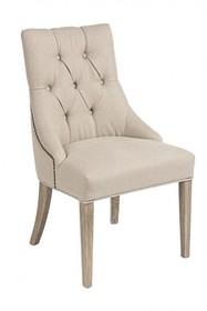 Krzesło CALLY NATURE