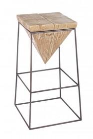 HOKER PRISMY H70 38x38 cm