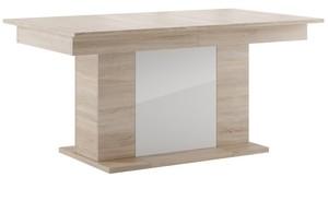 Stół SANTIAGO 180x90