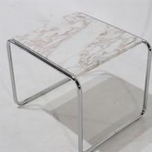 Mały stolik marmurowy LACCIO