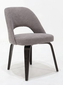 Krzesło tapicerowane EXECUTIVE