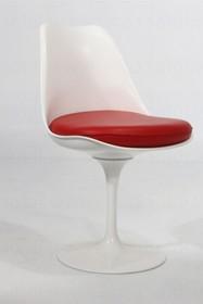 Krzesło na jednej nodze TULIA
