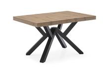 Stół drewniany MIKADO 130-180x90 cm