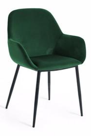 Krzesło z podłokietnikami AKEZI