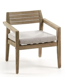 Krzesło drewniane SIECAS