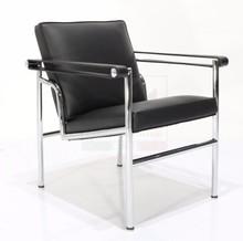 nowoczesny_fotel_tapicerowany_basculante_imbottit_3008017511.jpg