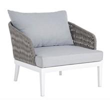 Fotel ogrodowy C-C PELICAN