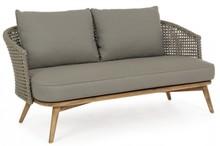 Sofa ogrodowa C-C NINFA