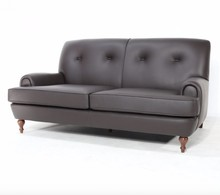 Sofa 2-osobowa FLEX