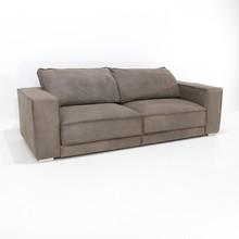 Sofa w stylu Bauhaus BUDAPEST