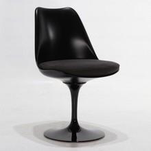 Krzesło na jednej nodze TULIA SCOCCA