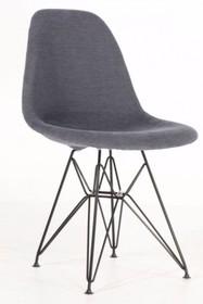 Krzesło tapicerowane GRESLAN