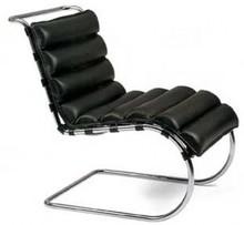 modernistyczny_fotel_mies_van_der_rohe_do_nowocze_5890166548.jpg