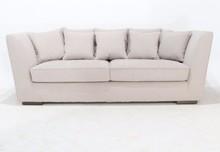 Sofa tapicerowana MANHATTAN