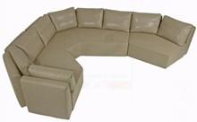 Sofa modułowa ROB PEAK
