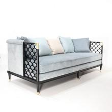 Sofa glamour FALE