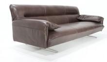 Klasyczna sofa ANTON