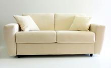 Sofa z funkcją spania EROPI