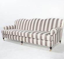 Sofa z kółkami THISM
