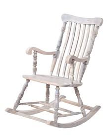 Fotel bujany East Hampton 53x50x103cm