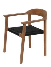 Krzesło Volta Edge 63x58x76 cm